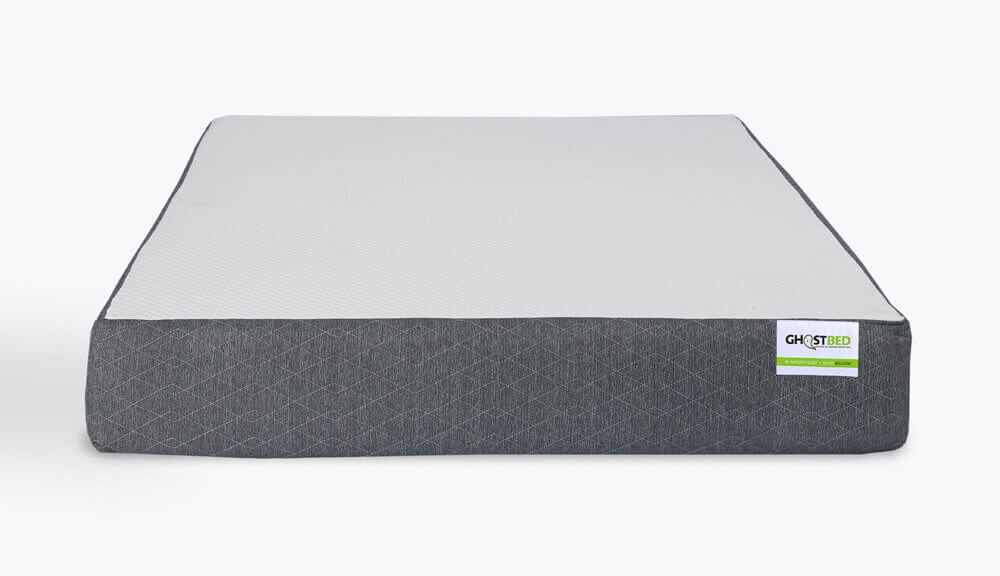 GhostBed Mattress Review: A Frighteningly Good Value 2