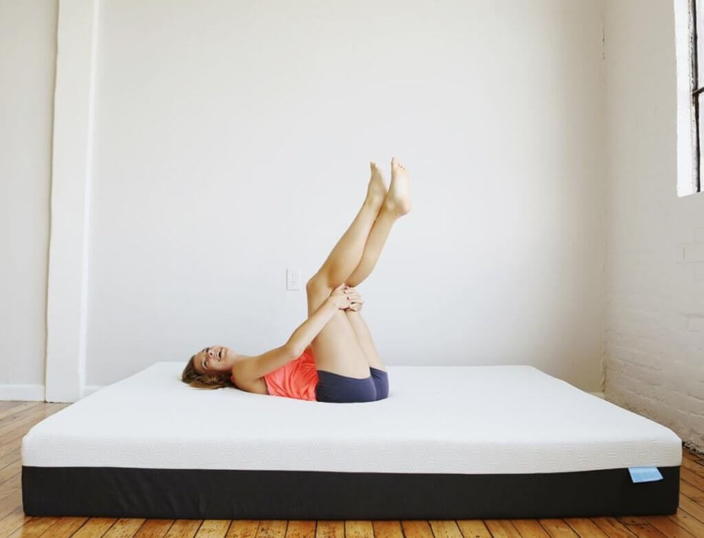 back mattress lower business buy pain for the best topper insider can you